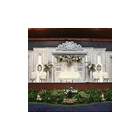 Wedding Decoration and Gifts
