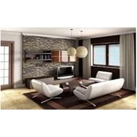 Perabot Ruang Keluarga