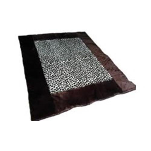 Jual Carpet Di Kategori Karpet Harga Murah Distributor Dan