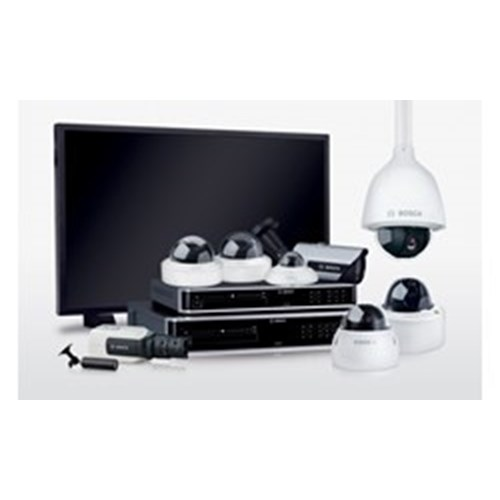 CCTV Products