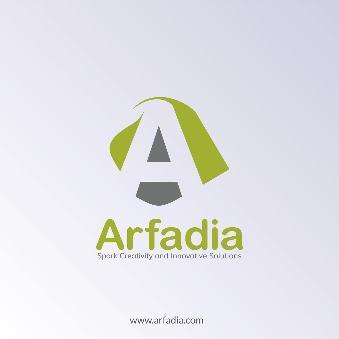 Profil Perusahaan Pt Arfadia Telepon Alamat