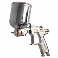 Manual Spray Gun