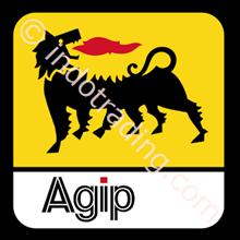 Agip Diesel Super Multigrade