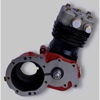 Jual Air compressor