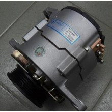 Alternator for Engine Cummins