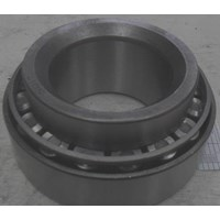 Jual Bearing front axle inside