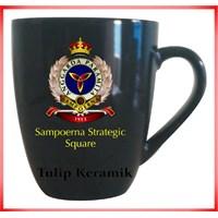 Jual Mug Corel Mug promosi murah
