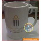 Mug Beer 016