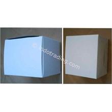 Box Dupleks