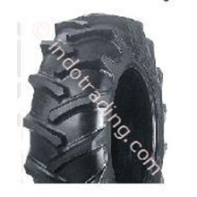 Tractor Backhoe Skid Loader Wheel Dozer Excavator Compactor Tire For Agriculture And Forestry