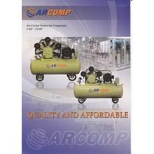 Kompresor Udara AR COMP