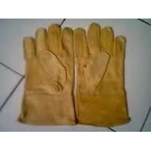 Sarung tangan Argon