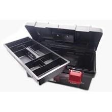 Tool Box Shuter