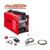 Inverter Redbo Mma 120