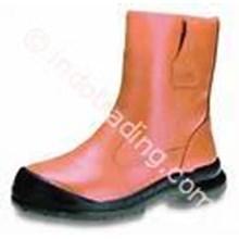 Sepatu Safety King's
