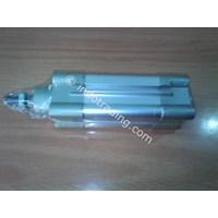 Jual Pneumatic Cylinder 32 Atau 40 Nomer Kode 00.580.1017