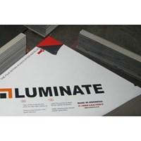 Jual ACP LUMINATE
