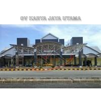 Jual ACP PRODUK INDONESIA