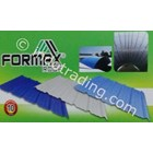 Sell Formax Roof