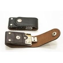 USB Kulit Embos