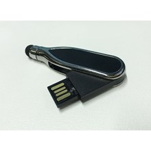 USB Stylus Swifel