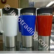 Mug Polar Aw