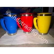 Mug Promosi Dynamic