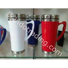 Mug Promosi Mug Mobil