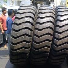 Ban Alat Berat Ban Loader Ban Grader Ban Craine Ban Dozer Ban Vibro Ban Traktor