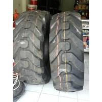 Jual Ban Grader - Grader Tyre