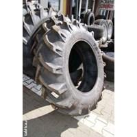 Ban Traktor - Tractor Tyre