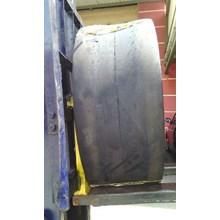 Ban Compactor Road Roller Asphalt Roller Finisher Vibro