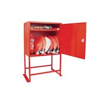 Sell Hydrant Cabinet
