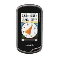 Harga Miring Garmin GPS Oregon 650 Whatsapp 085717824653