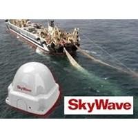 Jual Distributor Alat Navigasi Kapal Di Kalimantan Selatan - Agen GPS Skywave Di Banjarmasin - GPS Skywave Murah - Hub. 0811 5121 599