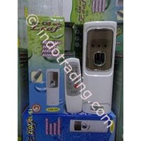 Automatic Air Freshener Dispenser 1DA