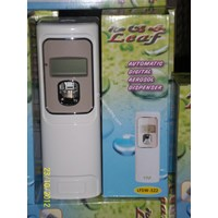 Automatic Air Freshener Dispenser Cheap 5DA