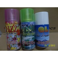 Sell Automatic Air Freshener Dispenser 2DA