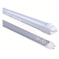 Sell Oska Led Tube Series 10W Type Oska-T8-600