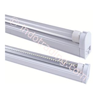 Sell Oska Led Tube Series 6W Type Oska-T5-850