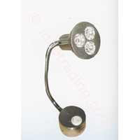Sell Oska Led Pendant Lamp 3W Tipe Led 603