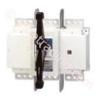 Jual Load Break Switch (LBS) 3P 20A SIRCO M1 2200 3001 + 2299 5012