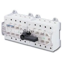 Change Over Switch (COS) OHM Saklar 4P 100A VM1 44