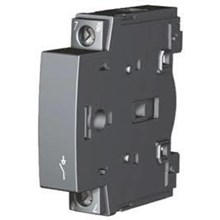 Additional Pole Modules For SIRCO M 80A-1 pole 220