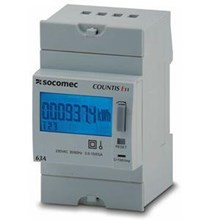 Socomec Countis E13 48503031
