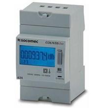 Socomec Countis E14 48503032