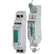 Socomec Countis E 02 Class 1 Iec 62053-21 48503009