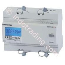 Socomec Countis E 31 Class 1 Iec 62053-21