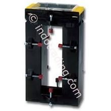 Socomec Curren Transformer Tba 103 Max Bar 103X41m
