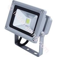 Lampu Sorot LED Oscled Ac 220V 10W Daylight -osc -
